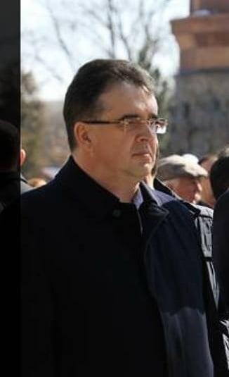 Marian Oprisan: Va rog deschis sa dati amnistia si gratierea
