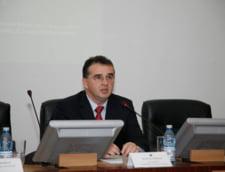 Marian Oprisan, iritat ca jurnalistii nu il intreaba pe Dragnea despre casa lui Iohannis: Nu aveti curaj