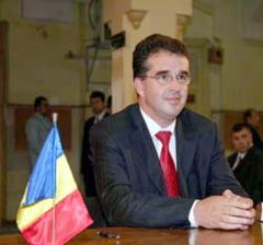 Marian Oprisan i-a spus premierului Dancila de ce nu e Romania o democratie consolidata