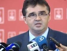 Marian Oprisan organizeaza un Revelion de aproape 200.000 de euro