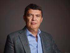 Marian Petrache da in judecata Ministerul Fondurilor Europene: Judetul Ilfov va fi privat de 340 de milioane de euro