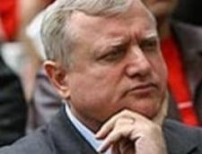 Marian Sarbu: Fara interventia ministrului Oprea, pensiile militare ar fi scazut dramatic