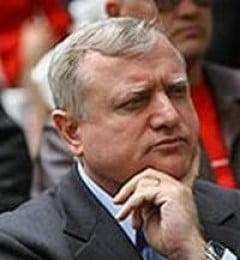 Marian Sarbu: Nu voi refuza sa fiu ministru al Muncii