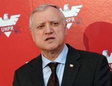 Marian Sarbu, avizat ca presedinte al Comisiei de supraveghere a pensiilor private