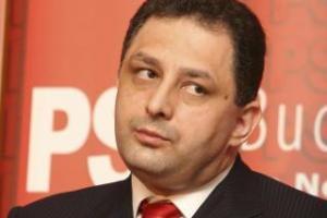 Marian Vanghelie: Dancu si Rus trebuie exclusi din PSD
