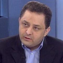 Marian Vanghelie: Nu am si nu am avut o problema cu Sorin Oprescu