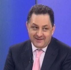 Marian Vanghelie, joc la rupere cu Victor Ponta (Opinii)