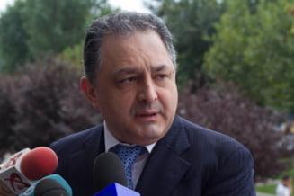 Marian Vanghelie, obligat de instanta sa-i plateasca lui Ponta despagubiri de 80.000 euro. Ce vrea Ponta sa faca cu banii
