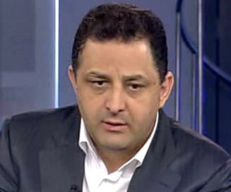 Marian Vanghelie il acuza pe Sorin Oprescu de minciuna (VIDEO)