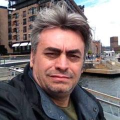 Marian Zulean: Colegii, coledzii si capturarea statului (I)