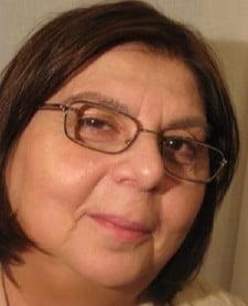 Mariana Badan