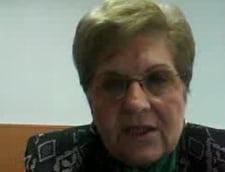 Mariana Campeanu: Colaborarea PNL - PSD, o necesitate ceruta de populatie