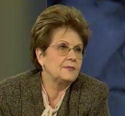 Mariana Campeanu: Indemnizatiile pentru gemeni ar putea fi majorate din 2009