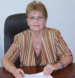 Mariana Campeanu: Majorarea salariilor bugetarilor va afecta pensionarii