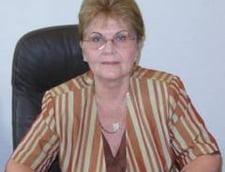 Mariana Campeanu: Noua milioane de romani, afectati de planul anticriza