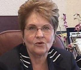 Mariana Campeanu: S-a actionat dictatorial cand s-a aprobat marirea pensiilor (Audio)
