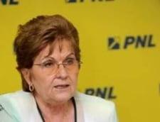 Mariana Campeanu: S-au facut retineri la unele pensii din cauza unor calcule gresite