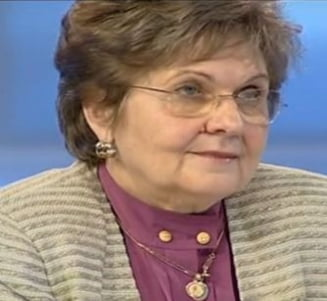 Mariana Campeanu: Salariile si alocatiile pentru copii ar putea creste in 2014