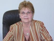 Mariana Campeanu: Se trece la un sclavagism pe piata muncii