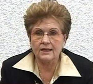 Mariana Campeanu: Tichetele de masa ar trebui desfiintate (Video)