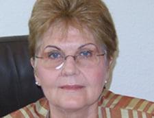 Mariana Campeanu, la TV Ziare.com: Galetile electorale nu mai sunt la moda