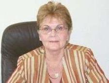 Mariana Campeanu ar accepta portofoliul Muncii