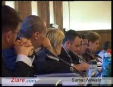 Mariana Campeanu explica decizia Guvernului