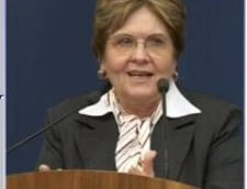Mariana Campeanu isi cere scuze ca l-a acuzat nefondat pe Basescu (Video)