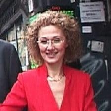 Mariana Ceanu