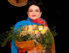 Mariana Nicolesco - Diva Divina, despre viata pe cele mai mari scene din lume - Interviu