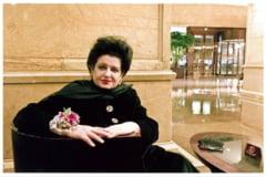 Mariana Nicolesco: Centenarul Marii Uniri ne reuneste in cant