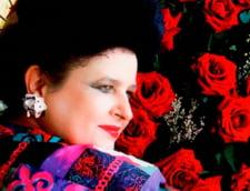 Mariana Nicolesco premii