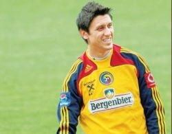 Marica: Albania e cea mai buna echipa din lume
