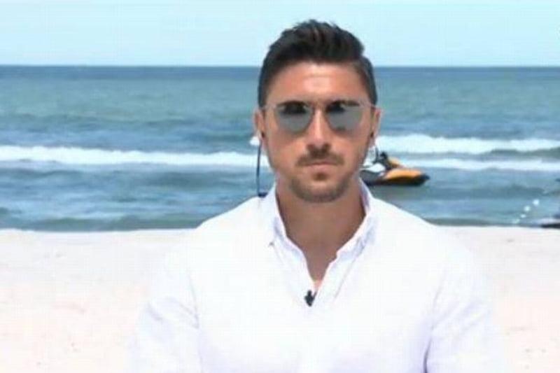 Marica, atac la Burleanu si Iordanescu dupa eliminarea Romaniei de la EURO 2016