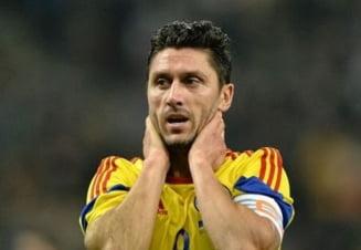 Marica, despre scandalul monstru din fotbalul romanesc: Dragi prieteni, sunt socat