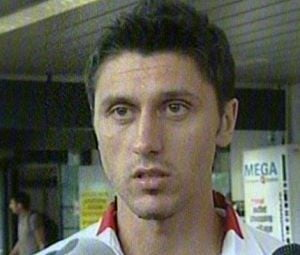 Marica, la Galatasaray?