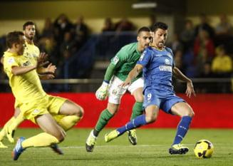Marica promite un meci mare cu Barcelona: Vreau sa arat ce pot