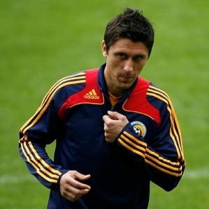 Marica promite victoria in meciul cu Albania