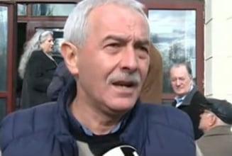 Maries: CSM a inaintat Inspectiei Judiciare situatia din dosarul Revolutiei