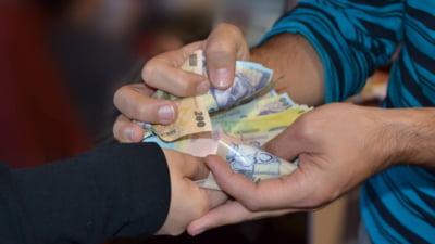 castiga fara contributii acasa sistem de tranzacționare a opțiunilor binare 60 de secunde