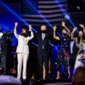 Marii electori din SUA au aprobat oficial victoria lui Joe Biden. Cand incepe mandatul noului presedinte american