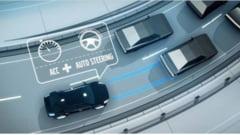 Marii producatori auto franeaza inovatia, in plina revolutie tehnologica