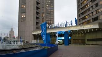Marile banci rusesti ataca dur sanctiunile UE