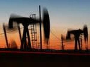 Marile campuri de petrol ale viitorului