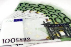 Marile economii din Europa incetinesc din nou