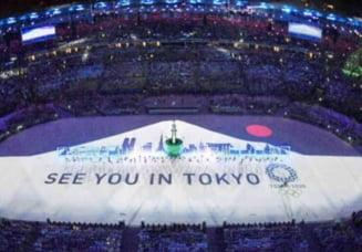 Marile evenimente sportive ale anului 2021. Olimpiada e in prim plan. Cand si unde vor concura romanii