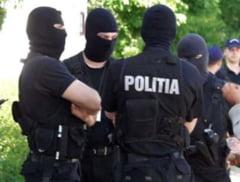 Marile interventii ratate ale mascatilor si greselile lor. Cum ajunge elita Politiei Romane sa dea gres in actiuni majore