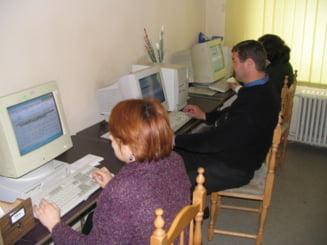 Marile orase trebuie sa se inregistreze in sistemul online de plata a taxelor si impozitelor