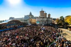 Marile pelerinaje din Romania. Cele cinci sanctuare care aduna sute de mii de credinciosi