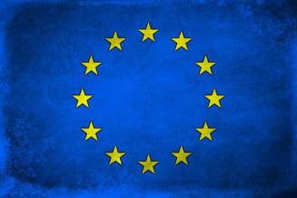 Marile probleme ale Europei - De ce e nevoie de un nou Plan Marshall
